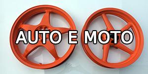 restauro-auto-moto
